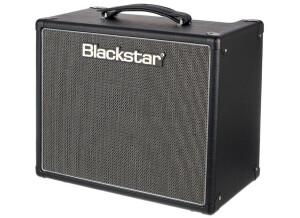 Blackstar Amplification HT-5R MkII