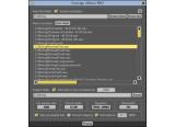 Voxengo met à jour le convertisseur logiciel R8brain Pro à la v2