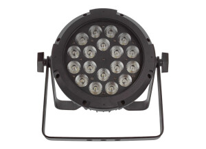 Power Lighting PAR Slim 18x10W Quad