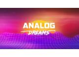 Tutoriel ANALOG DREAMS et Démo sons
