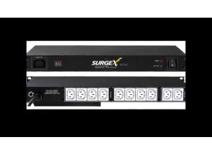 SurgeX SX-1216i