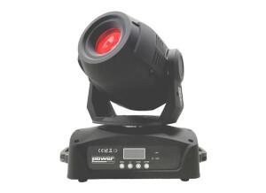 Power Lighting Lyre Spot 90