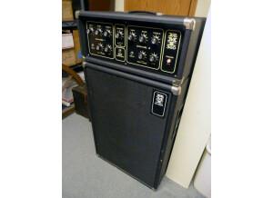 RMI - Synthesizers 360-Series Keyboard Amplifier