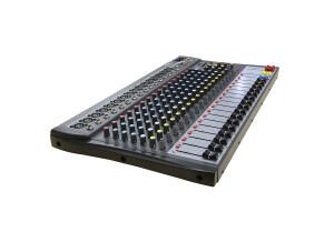 Power Acoustics MX20 USB V2