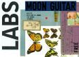 Spitfire ajoute Moon Guitar à son Labs gratuit