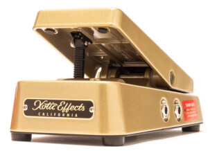 Xotic Effects XVP-250K