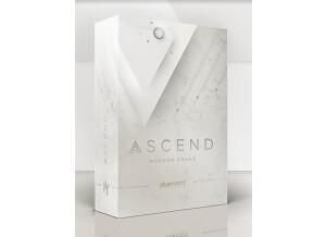 Heavyocity Ascend Modern Grand