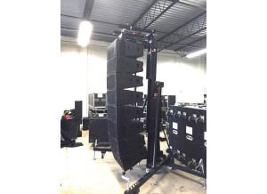 VMB TL-A450