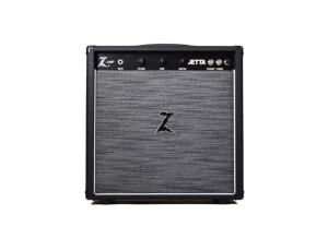 Dr. Z Amplification Jetta