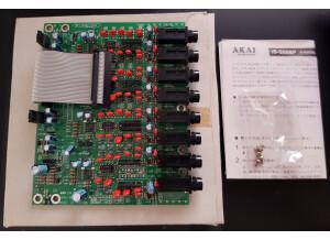 Akai Professional IB-S508P