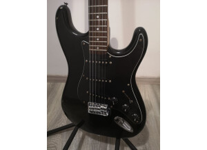 Maison Stratocaster