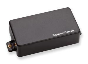 Seymour Duncan L-CH2 LiveWire II Classic HB