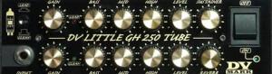DV Mark Little GH 250 Tube