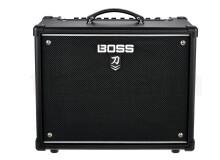 Boss Katana-50 mkII
