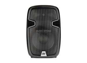 "Music Store GO! 12A 12"" Multimedia Active Speaker"