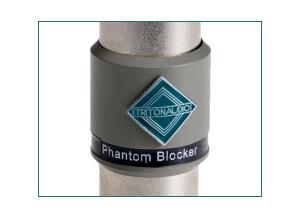 Triton Audio Phantom blocker
