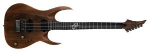 Solar Guitars A1.6D LTD