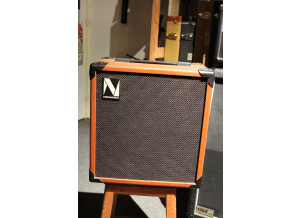 Novanex PMG 50