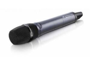 Sennheiser SKM 300-865 G4