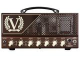Victory dévoile un nouvel ampli lunchbox d'inspiration Vox