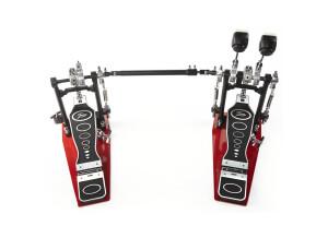 Fame DFP9001 Double Pedal