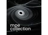 Expressive E lance la MPE Collection pour Falcon et l'UVI Workstation