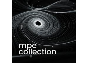 Expressive E MPE Collection