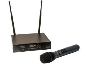 X-Tone XHF200 Systeme HF Main Multi Frequences