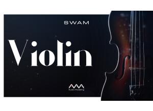 Audio Modeling Violon