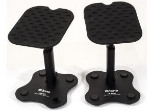 X-Tone XH6301 Speaker Stand