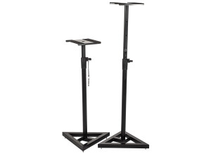 X-Tone XH6300 Speaker Stand