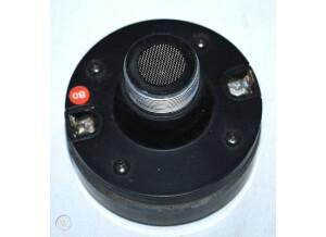 RCF N280