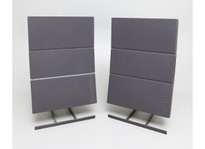 Bang & Olufsen Red Line 140