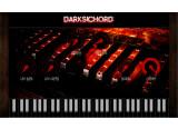 Freeware de Halloween : Darksichord