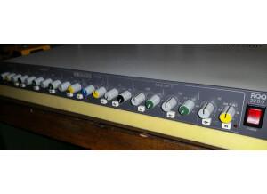 Calrec RQQ2200