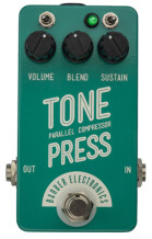 Barber Tone Press Compact