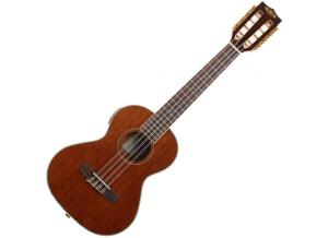 Kala KA-8E Mahogany Tenor 8-string w/ EQ
