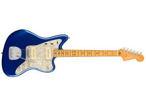 Fender American Ultra Jazzmaster