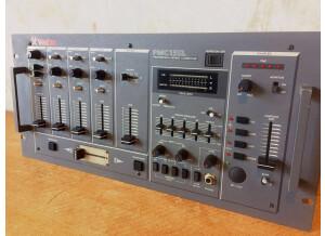 Vestax PMC 15 SL