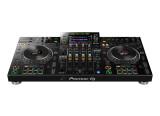 Serato DJ Pro v2.3.3 compatible avec le Pioneer XDJ-XZ