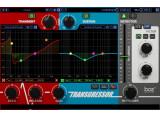 Boz Digital Labs lance la v2 de son Transgressor