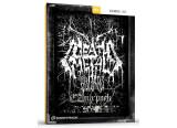 pack death metal EZ mix 2