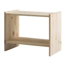 Ikea RAST