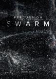 Spitfire reprend le rythme avec Percussion Swarm