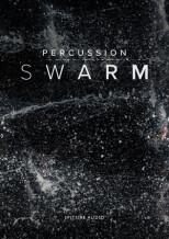 Spitfire Audio Percussion Swarm