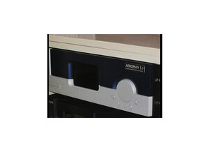 Linear Acoustic Aeromax 5.1