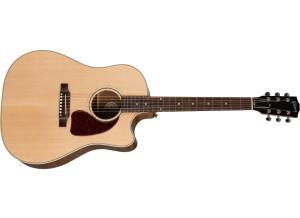 Gibson J-45 Mahogany M