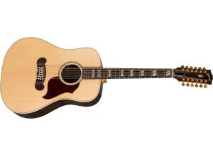 Gibson Songwriter 12-string