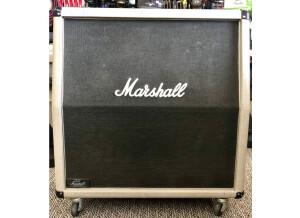 Marshall 2551A
