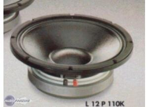 RCF L12P110K